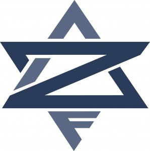 Zionist Federation of Australia